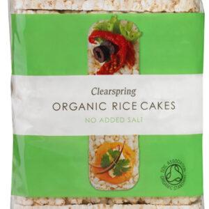 40037-clearspring-rice-cake-no-salt
