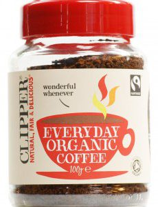 clipper-organic-instant-everyday-coffee-jpg-230x330