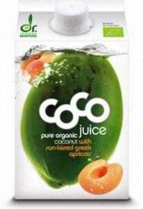 coco_juice_aporicot-206x330