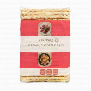 gr201-corn-cakes-01_1024x1024