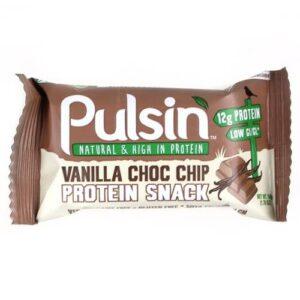 pulsin-vanilla-choc-chip-protein-bar