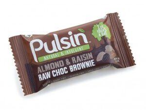 pulsin_almond_and_raisin-330x227