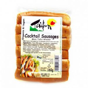 taifun_cocktail_sausages_mini-330x330