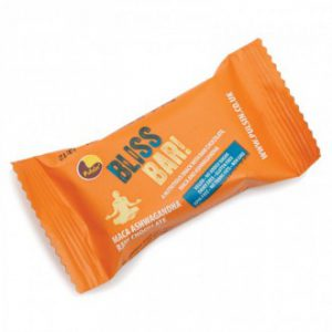 bliss_bar_pulsin-330x330