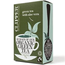 clipper_greentea_aloevera1