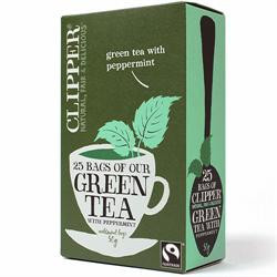 clipper_greentea_peppermint
