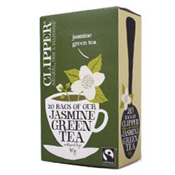 clipper_jasmine_greentea