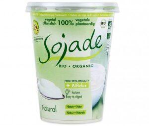 sojade_yogurt_plain-330x253