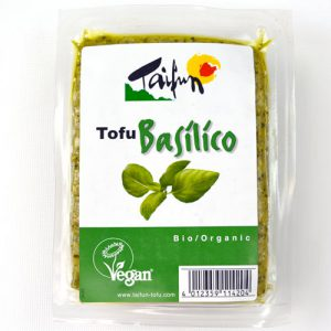taifun-tofu-basilico-200g