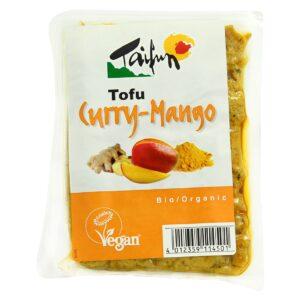 taifun-tofu-curry-mago-200g