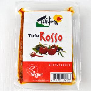 taifun-tofu-rosso-200g