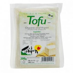 taifun_natural_tofu-330x330