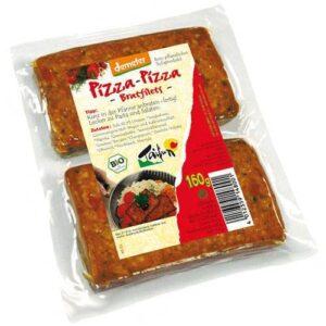 taifun_pizza_pizza_tofu