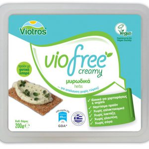 viofree_creamy_herbs1