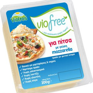 viofree_for_pizza_mozzarella