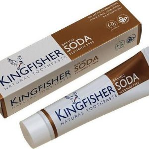 20160530131831_kingfisher_baking_soda_natural_toothpaste_fluoride_free_100ml