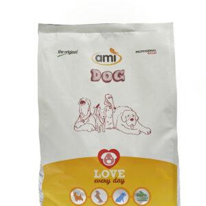 Amidog3kg