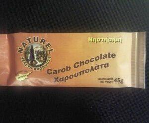 carob_chocolate_vegan-330x247
