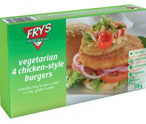 chicken-burger-vegan-330x255