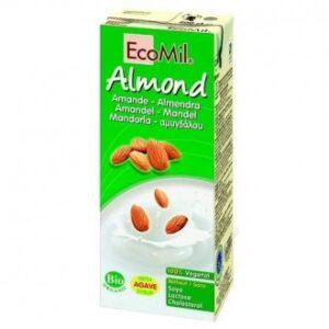 ecomil_almond_drink_200ml-330x330