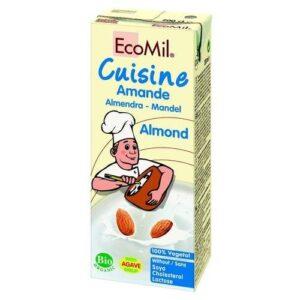 ecomil_cuisine_almond_cream