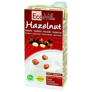 ecomil_hazelnut_milk
