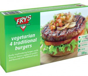 frys_traditional_vegan_burgers-330x259
