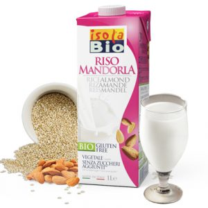 Isola_Rice_Almond_Mylk
