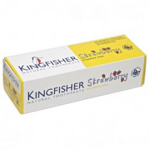 kingfisher_strawberry_%cf%80%ce%b1%ce%b9%ce%b4%ce%b9%ce%ba%ce%ae-330x330