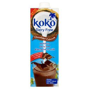 Koko_Coconut_Milk_B12_Chocolate