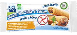 Probios_snack_hazelnut_choco_vegan