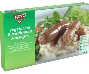 tradtional_vegan_sausages-330x248