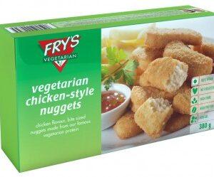 vegan_chicken_nuggets-330x249