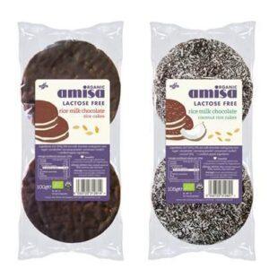 amisa_rice_cakes