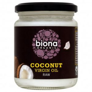 biona_coconut_oil_400gr1-330x330