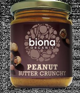 biona_peanut_butter_crunchy-258x330