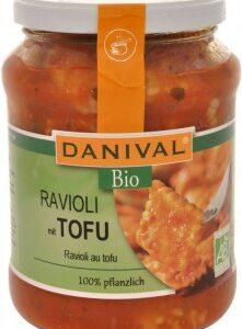 danival_ravioli_with_tofu-221x330