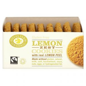 doves-farm-lemon-zest-cookies-fairtrade-800x800
