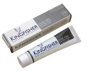 kingfisher_teatree_fennel_fluoridefree-330x247