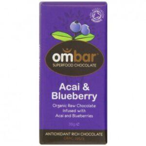 ombar_acai_blueberry-330x330