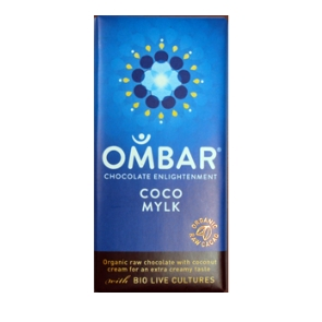 ombar_coco_mylk