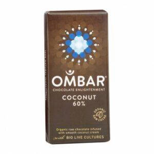 ombar_coconut-330x330
