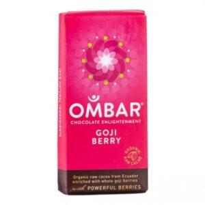 ombar_goji_berries-330x330