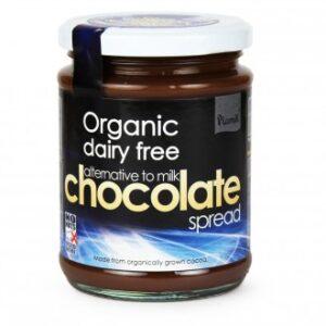plamil-organic-chocolate-spread-milk-330x330