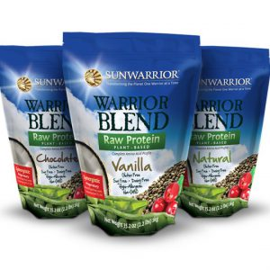sunwarrior_warrior_blend_vegan