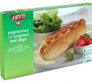vegan_hot_dog-330x273