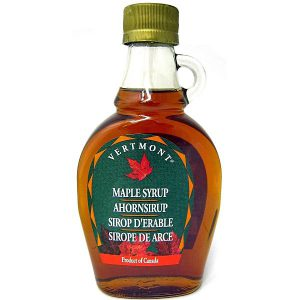 vermont-organic-maple-syrup-250ml