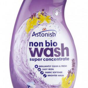 ASTONISH_NON_BIO_WASH_LAVENDER_