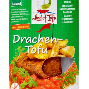 Lord_of_Tofu_Drachen_Tofu