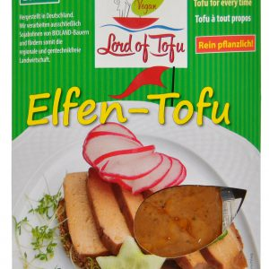 Lord_of_Tofu_Elfen_Tofu